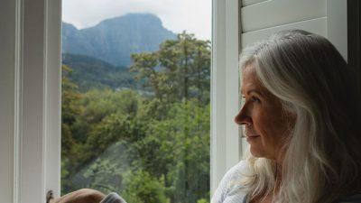 menopausa-o-caminho-do-encontro-dest
