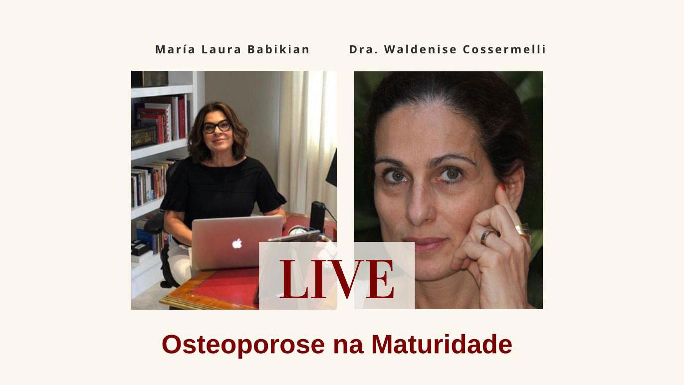 o-caminho-do-encontro-osteoporose-dest
