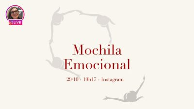 live-mochila-emocional
