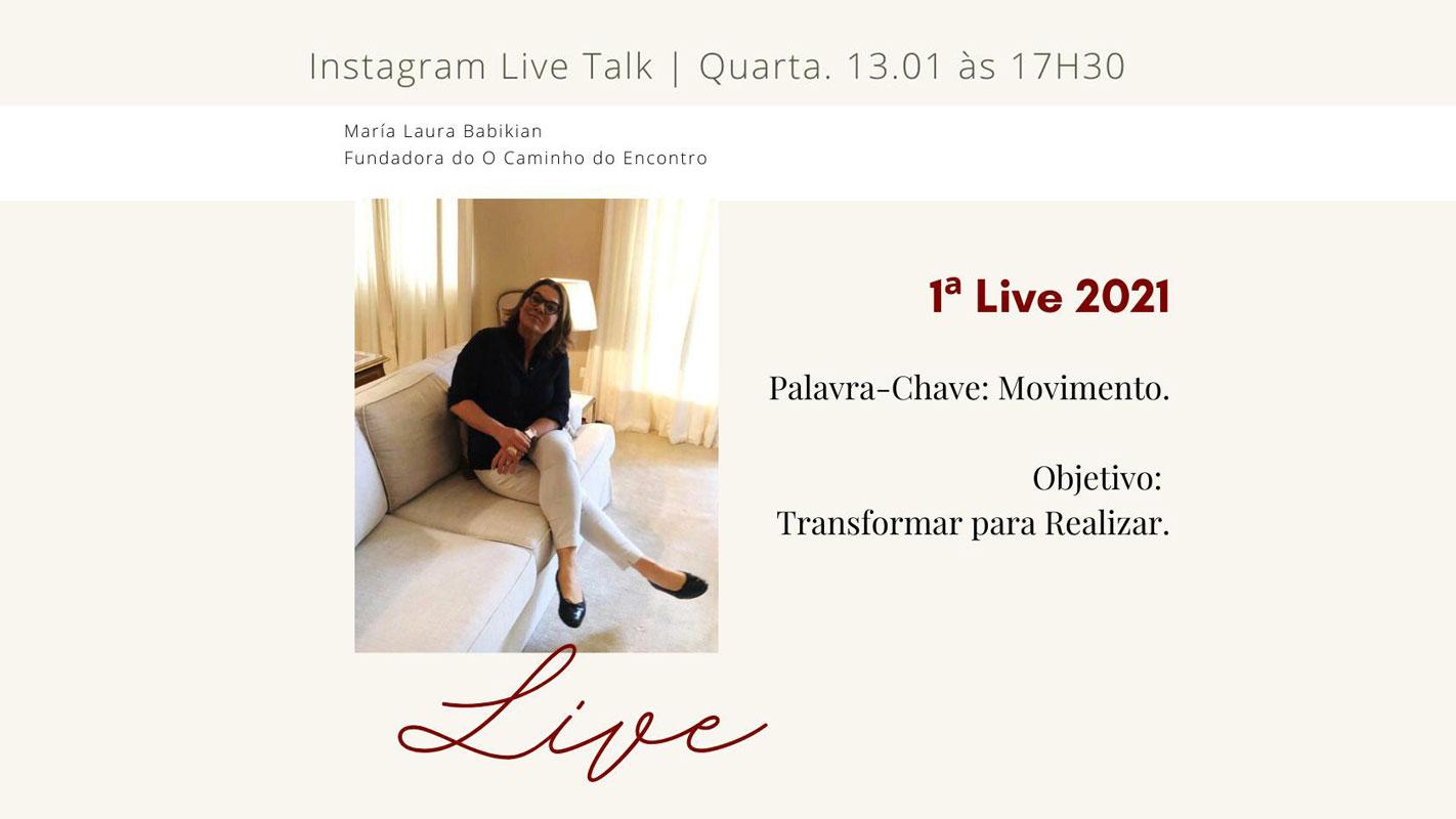 live-o-caminho-do-encontro-01-2021-2