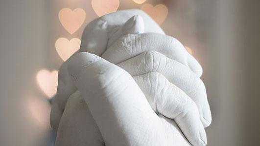 amor-maturidade-o-caminho-do-encontro